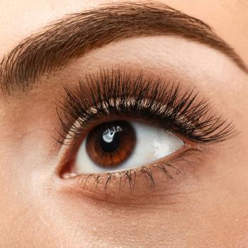 Eyebrows / Eyelashes